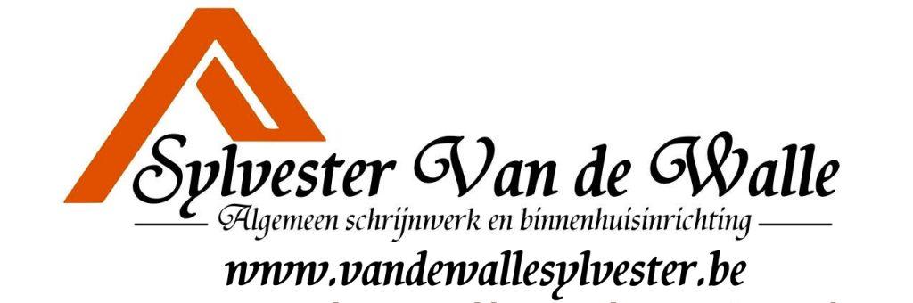 Algemeen schrijnwerk en interieur Sylvester Van de Walle Zwalm Zottegem
