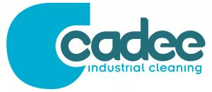 cadee industrial cleaning