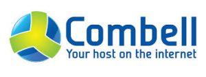 vdb webdesign combell webhosting