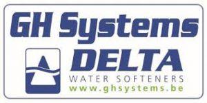 website oudenaarde gh systems