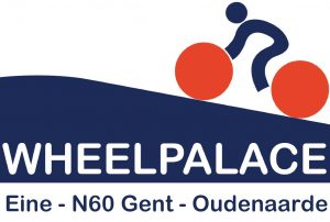 Wheelpalace, website by vdb webdesign oudenaarde