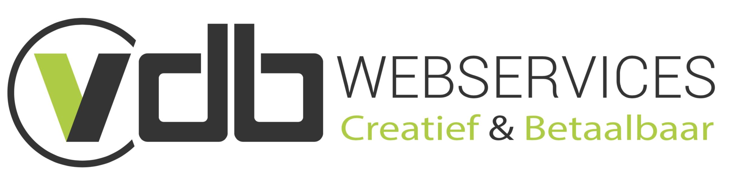 webdesign in oudenaarde