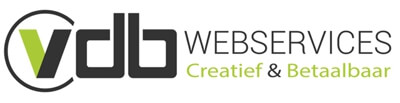webdesign website oudenaarde